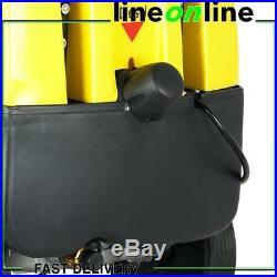 Nettoyer haute pression eau chaude LAVOR XTR 1007-Kit de tuyaux et d'accessoires