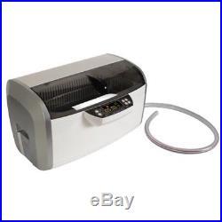 Nettoyeur À Ultrasons 6 L / 300W