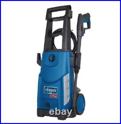 Nettoyeur Haute Pression180 Bar 2400W accessoires PROBUSE Pompe ALUMINIUM Fiable