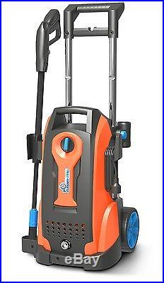 Nettoyeur Haute Pression 2000W 150 Bars CLEANER WASH CW2000-150 -74181871