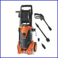 Nettoyeur Haute Pression Automatique De VPHP1016 Laver 150 BAR 2000W