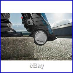 Nettoyeur Haute Pression Bosch Professional 2600W 185 bar GHP 5-75 520 l/h tuyau