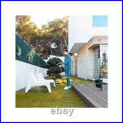 Nettoyeur Haute Pression Cecotec HydroBoost 10000 Liberty 180 W