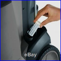 Nettoyeur Haute Pression Eau Chaude KARCHER HDS 5/15 UX Plus