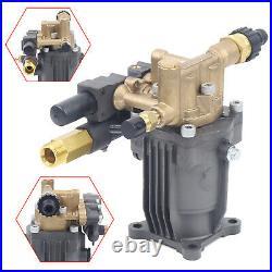 Nettoyeur Haute Pression Pompe A Piston Accessoires M22-diamètre intérieur 14mm