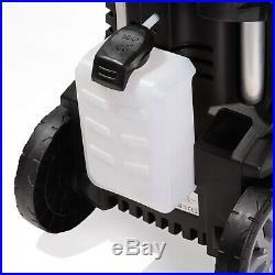 Nettoyeur Haute Pression RX545 très Puissant 210 Bar Wilks-USA