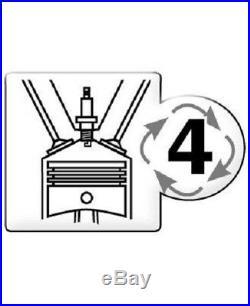 Nettoyeur Haute Pression Thermique 6,5HP 200 Bars -Eau Froide -PRINDEPENDENT27