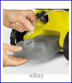 Nettoyeur Haute Pression de Haute Pression Karcher K 3 Full Control