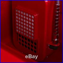 Nettoyeur avec Rondelles de Baignoire Nettoyage Haute Pression Atelier 70lt