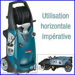 Nettoyeur haute pression 130 bar 2300W MAKITA HW131