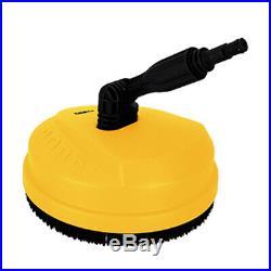 Nettoyeur haute pression 150 bar 2000W avec Réservoir détergent intégré + Tuyau