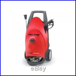 Nettoyeur haute pression 150 bar 2900W CKA-3200 Classic CAMPEON