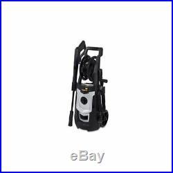 Nettoyeur haute pression 1800W
