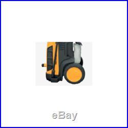 Nettoyeur haute pression 225 bars VITOPOWER 3200W Moteur a induction haute Quali