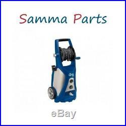 Nettoyeur haute pression AR BLUE CLEAN 588 (2500 W, 150 bar, 500 l / h) Annovi R
