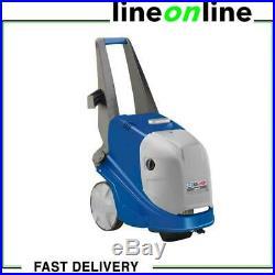 Nettoyeur haute pression Annovi Reverberi AR2590 eau chaude