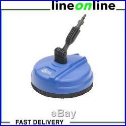 Nettoyeur haute pression Annovi Reverberi AR 479 eau froide