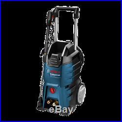 Nettoyeur haute pression BOSCH GHP 5-55 Professional 2200W