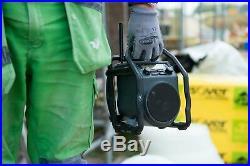 Nettoyeur haute pression Bosch AdvancedAquatak 160 2600W 160bar