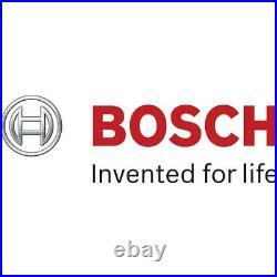 Nettoyeur haute pression Bosch Home and Garden UniversalAquatak 06008A7B00 130