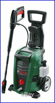 Nettoyeur haute pression Bosch UniversalAquatak 135 1900W 135 bars