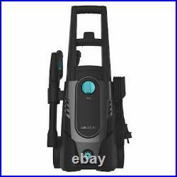 Nettoyeur haute pression Cecotec HidroBoost 1600 Car&Bike 1600W 135 bar 426 l