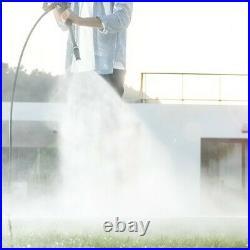 Nettoyeur haute pression Cecotec HidroBoost 2400 Home&Car 2400W 180 bar 480 l