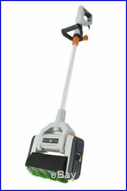 Nettoyeur haute pression Eurom Force 2000 Plus 2000W 150 bar