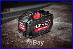 Nettoyeur haute pression Eurom Force 2000 Plus 2000W 150 bars