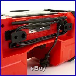Nettoyeur haute pression Eurom Force 2500IND 2500W 170bar