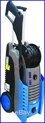 Nettoyeur haute pression GHD 180 Güde G86013