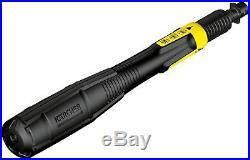 Nettoyeur haute-pression K5 Premium Full contrôle Plus Maison LCD 2100W 145bar