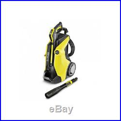 Nettoyeur haute pression KARCHER 2500 W K7 Full Control 180 bars 550 l/h LANCE 3