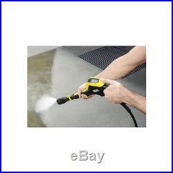 Nettoyeur haute pression KARCHER K5 2100W FULL CONTROL HOME 145 bars rotobuse va