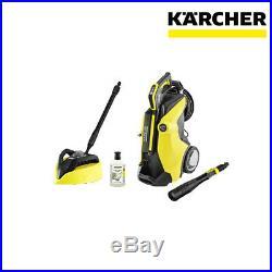 Nettoyeur haute pression KARCHER k7 Premium full control home