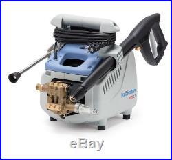 Nettoyeur haute-pression KRANZLE K1050P 2200W 160 Bars 49501