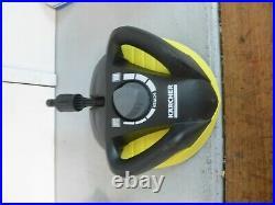 Nettoyeur haute pression K premium full control plus (occasion)