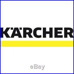 Nettoyeur haute pression Kärcher K 3 Full Control 1.676-020.0 120 bar à eau