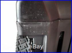 Nettoyeur haute pression Lavor 150 B + brosse terrasse +accessoires lire annonce