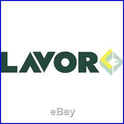 Nettoyeur haute pression Lavor HDR Fast Plus 130 8.109.0008C 130 bar à eau