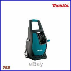 Nettoyeur haute pression MAKITA 120 bar HW112