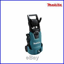 Nettoyeur haute pression MAKITA 130 bar HW1300