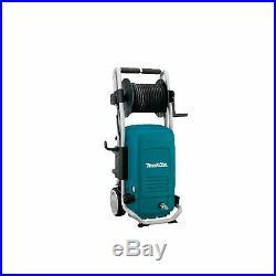 Nettoyeur haute pression MAKITA 150 bar HW151