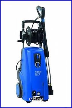Nettoyeur haute pression NILFISK ALTO Poseidon 4-30 XT