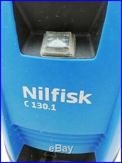 Nettoyeur haute pression. Nilfisk C. 130.1