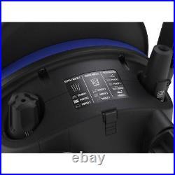 Nettoyeur haute pression Nilfisk Core 140-6 PowerControl PDB EU 128471268 140