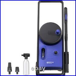 Nettoyeur haute pression Nilfisk Core 140-8 In Hand Powercontrol EU 128471271