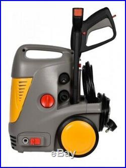 Nettoyeur haute pression PICO POWER Hozelock