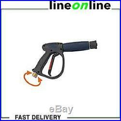 Nettoyeur haute pression Professionel COMET KP 5.12 12/180 T CLASSIC