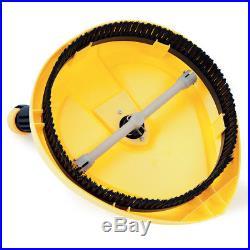 Nettoyeur haute pression avec beaucoup d'accessoires 1900 Watt / 135 bar